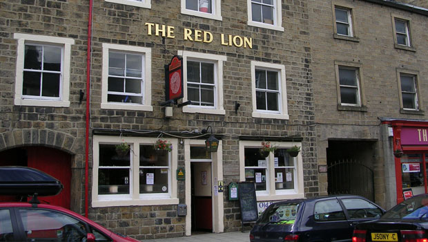 img-red-lion