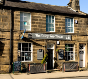 Otley Tap House